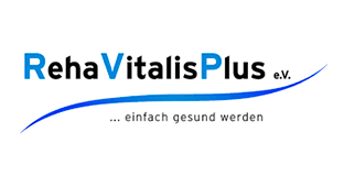 Reha Vitalis Plus e.V.