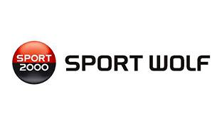 Sport Wolf