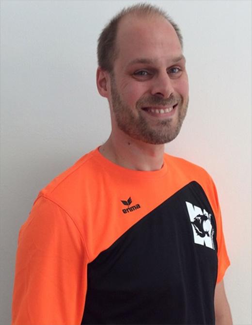 Jens Thierse