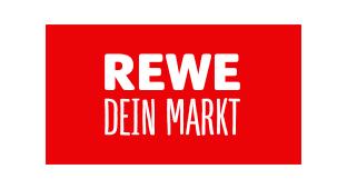 REWE-Markt Herroeder oHG