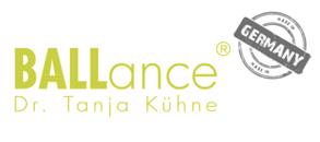 BALLance Dr. Tanja Kühne®