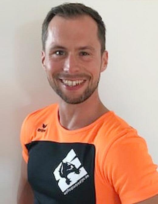 Sascha Anton