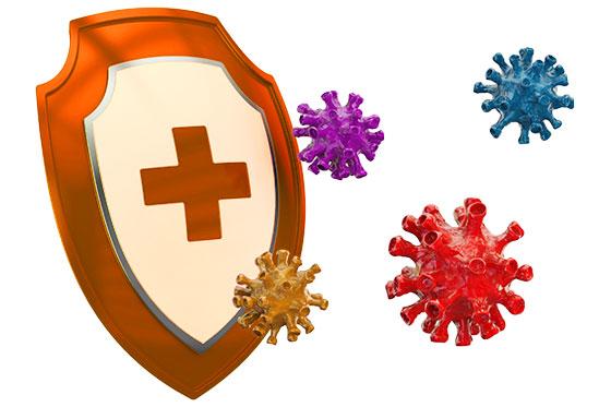 Immun-Check